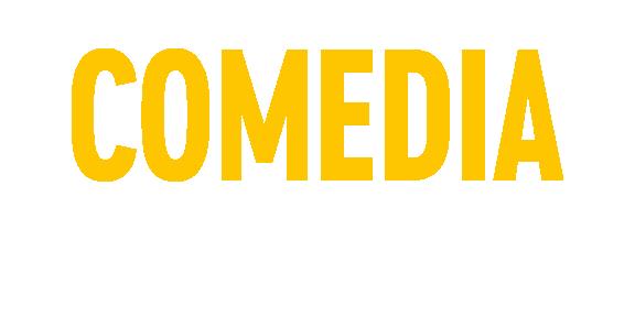 Comedia made in Spain