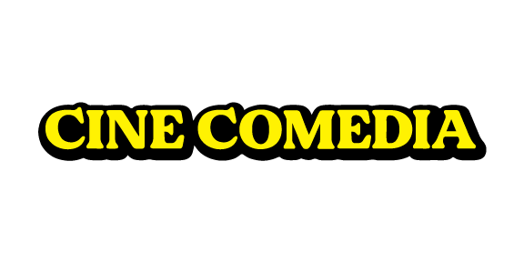 Pluto TV Cine Comedia