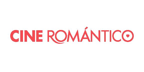 Pluto TV Cine Romántico