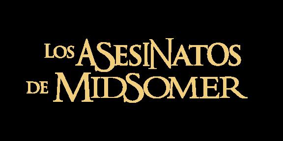 Asesinatos de Midsomer