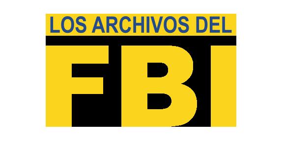 Los archivos del FBI