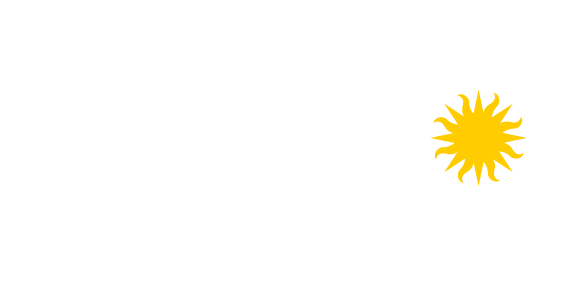 Smithsonian Channel Selects