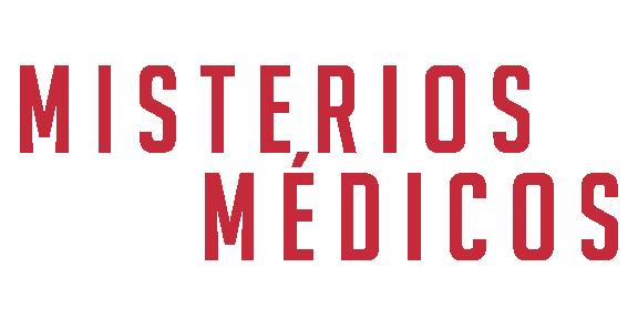 Misterios Medicos