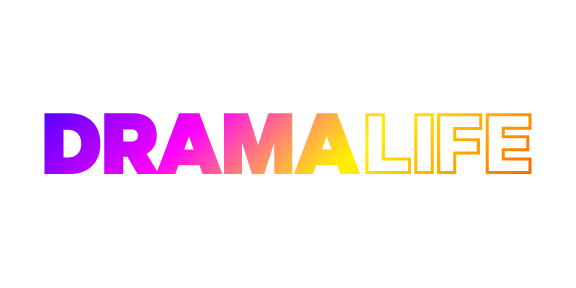 Pluto TV Drama Life
