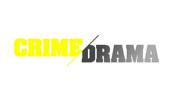 Pluto TV Crime Drama