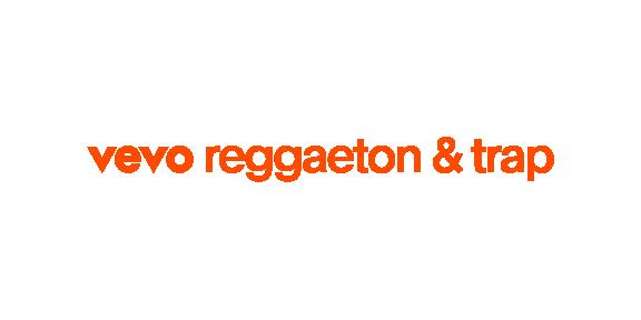 Vevo Reggaetón & Trap