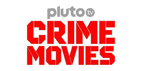 Pluto TV Crime Movies