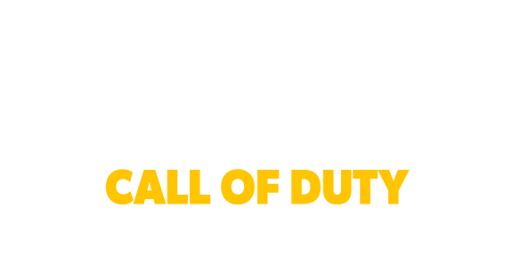 Gameplay: Call of Duty