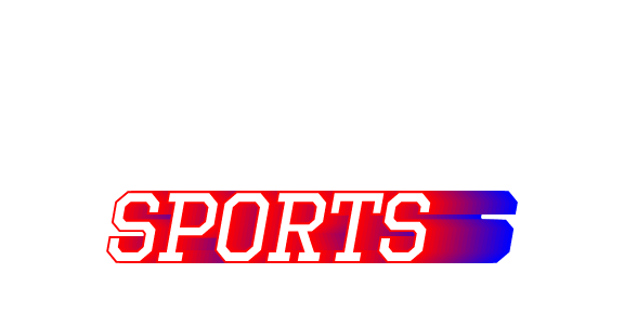 Gameplay: Sports