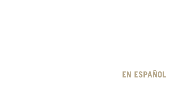 Narcos en español