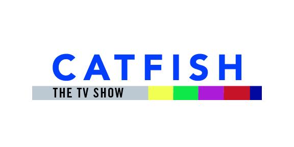 CATFISH TV