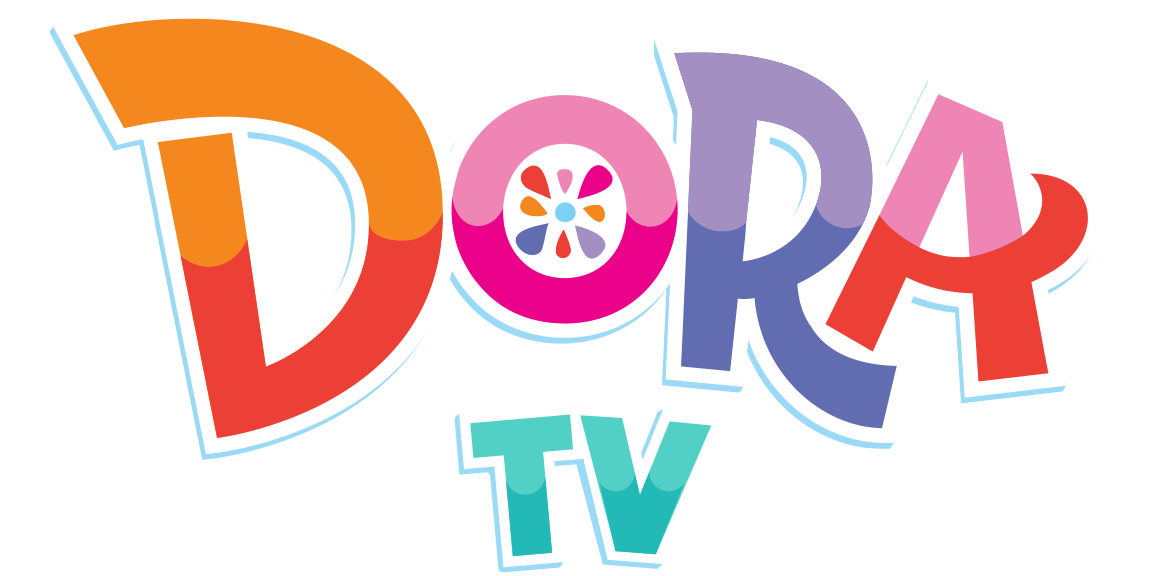 Dora TV