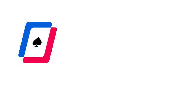 Pluto TV World Poker Tour