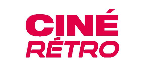 Pluto TV Ciné Rétro