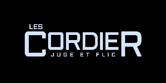 Les Cordier