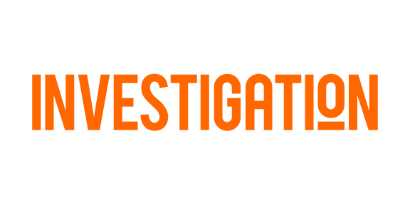 Pluto TV Investigation
