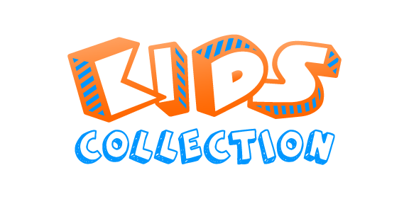 Pluto TV Kids Collection