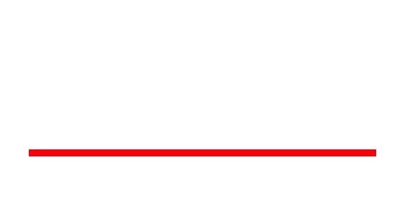 MTV Ridiculousness