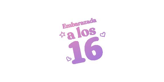MTV Embarazada a los 16