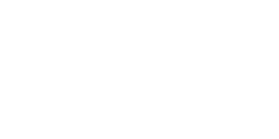Showtime Selects