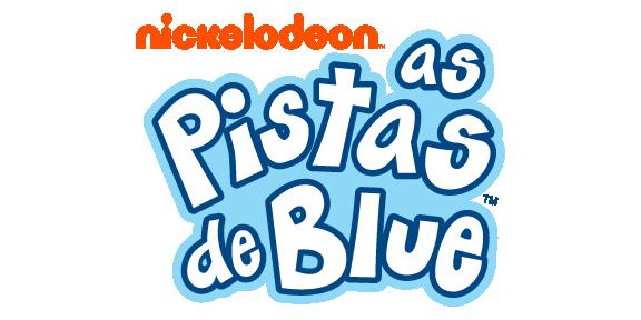 As  Pistas de Blue