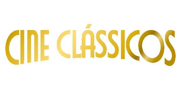Pluto TV Cine Clássicos