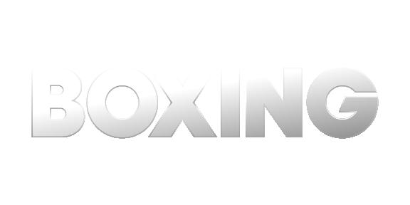 Pluto TV Boxing