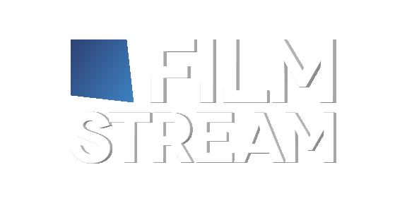 Pluto TV Filmstream