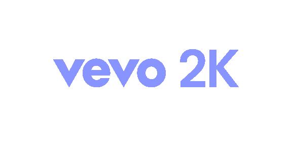 Vevo 2K