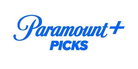 Paramount+ Picks