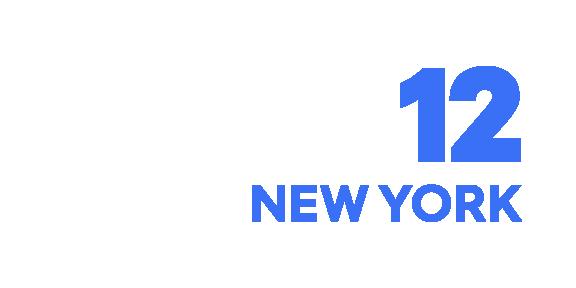 News 12 New York
