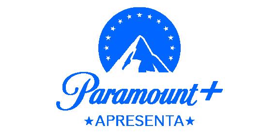 Paramount+ Apresenta