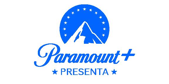 Paramount+ Presenta