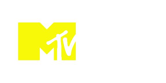 MTV Love Music
