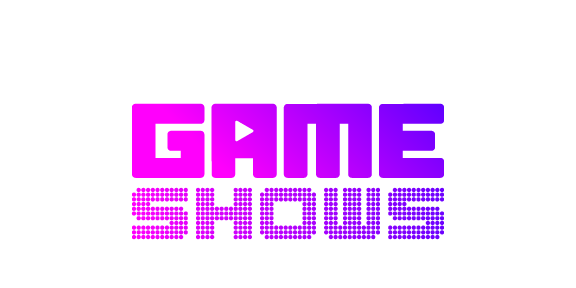 Pluto TV Game Shows