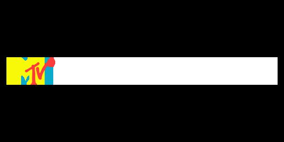 MTV Biggest Pop