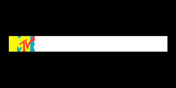 MTV Spankin' New