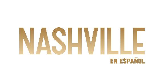 Nashville en español