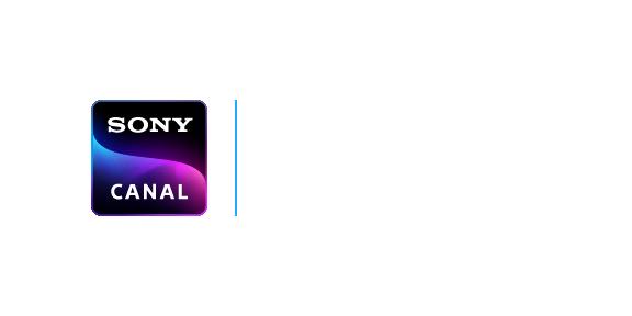 Sony Canal Comedias
