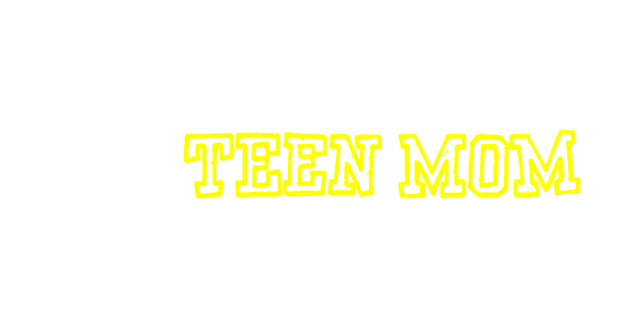 MTV Teen Mom