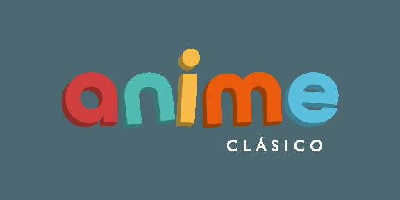 Anime Clásico