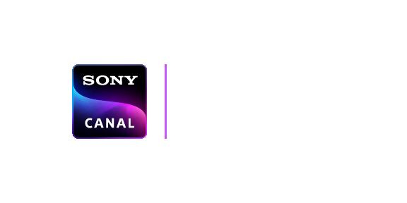 Sony Canal Escape Perfecto