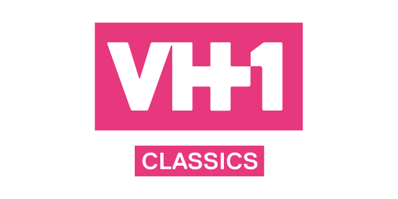 VH1 Classics
