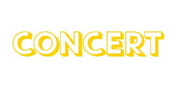 Pluto TV Live in Concert