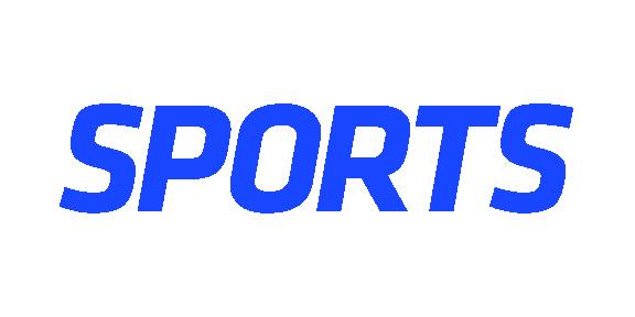Pluto TV Sports