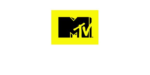 MTV Summer Hits