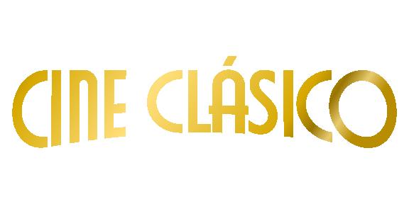 Pluto TV Cine Clásico