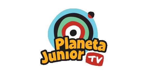 Planeta Junior TV