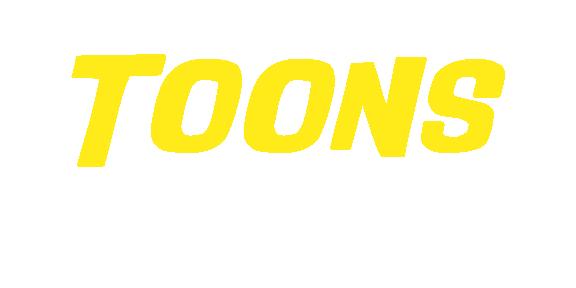 Pluto TV Toons Clásico