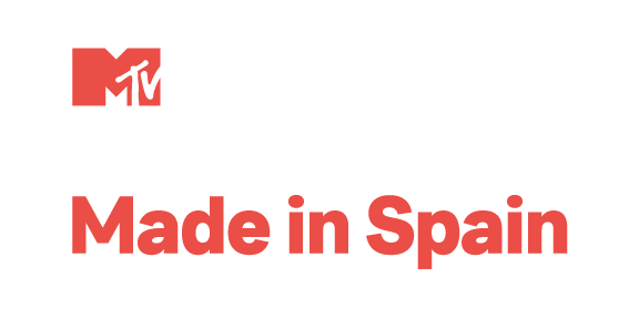 MTV Music Made in Spain